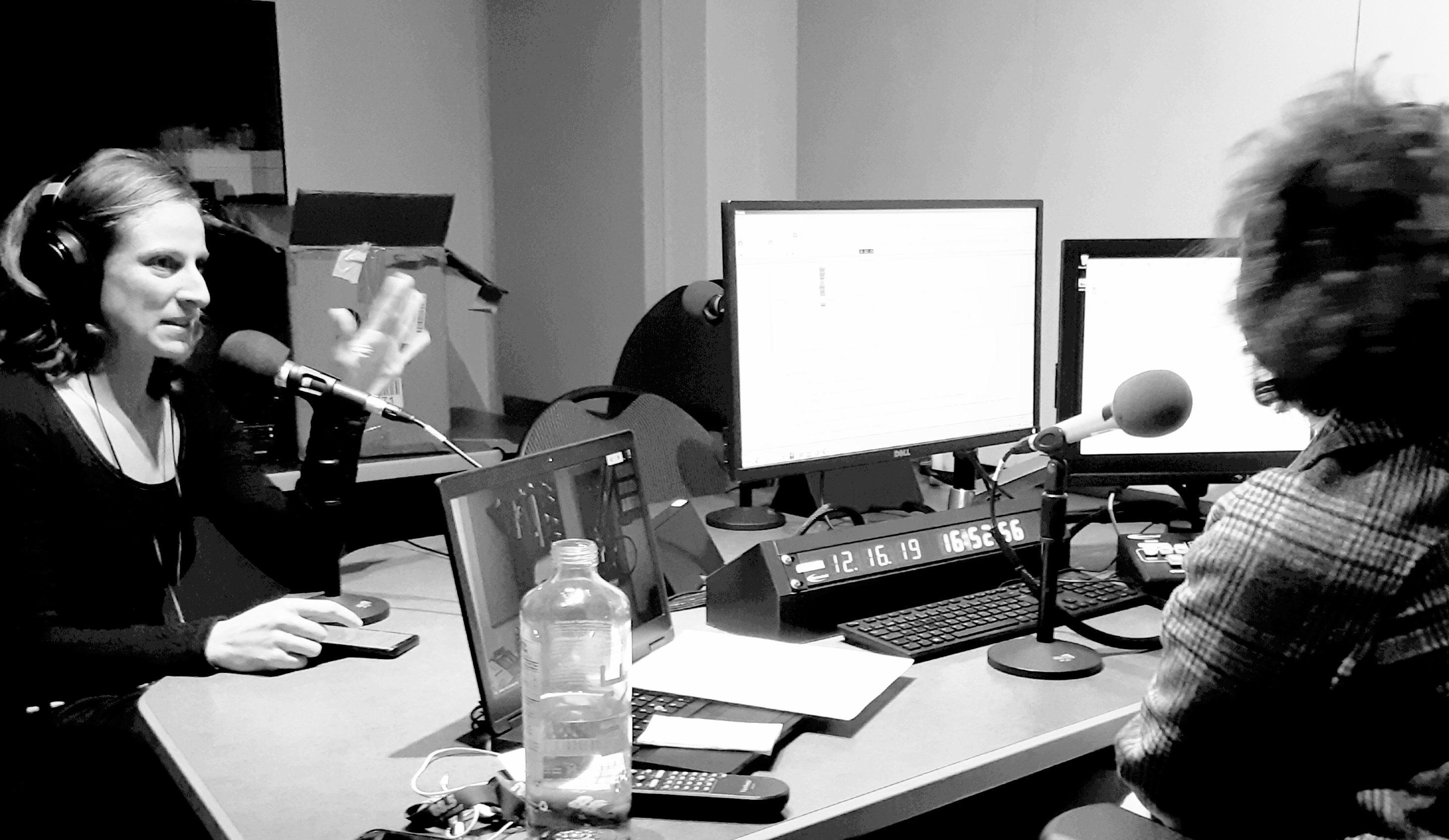 107.7 ESTRIE | JEAN GODBOUT A ÉTÉ DÉCLARÉ COUPABLE DE COMMUNICATIONS HARASSANTES ENVERS LA DÉPUTÉE DE SHERBROOKE CHRISTINE LABRIE