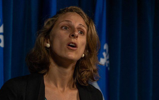 RADIO-CANADA: PRÊTS ÉTUDIANTS: LES REMBOURSEMENTS RECOMMENCENT LE 1ER OCTOBRE